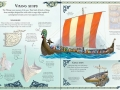 the story of vikings st. b1