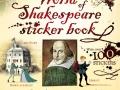 world of shakespeare sb