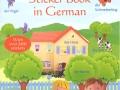 everyday words german