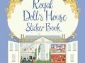 royal doll's house sb