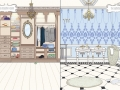 royal doll's house sb2
