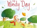 0.-windy-day