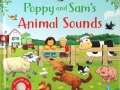 2.-Poppy-and-Sam-Animal-Sounds