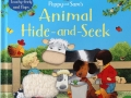 2.-Poppy-and-Sam-Animal-hide-and-seek