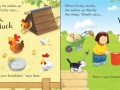 2Poppy-and-Sam-Animal-Sounds3