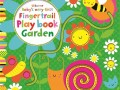 9781409597094-fingertrail-play-book-garden