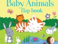 baby-animals-flap-book