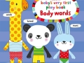 babys-very-first-playbook-body-words