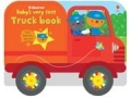 babys-very-first-truck-book