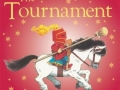the-tournament