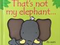 tnm-elephant