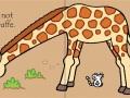 tnm-giraffe1