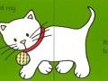 tnm-kitten1