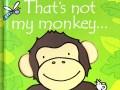 tnm-monkey