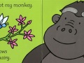 tnm-monkey3