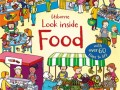 9781409582069-look-inside-food