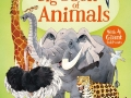 big-book-of-animals