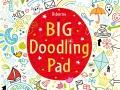big-doodling-pad
