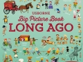 big-picture-book-long-ago