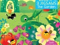 book-and-3-jigsaw-garden