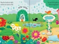 book-and-3-jigsaw-garden3