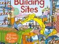 li-building-sites