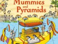 li-mummies-and-pyramids