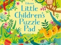 little-childrens-puzzle-pad