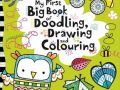 my-first-big-book-of-doodling-drawing-and-colouring