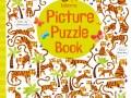 picture-puzzle-book