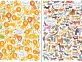 picture-puzzle-book2