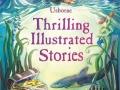 thrilling-ill-stories