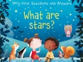 what-are-stars