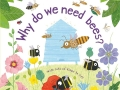 why-do-we-need-bees