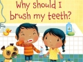 why-should-I-brush-my-teeth