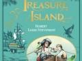 6.treasure-island