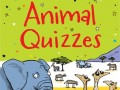 9781409598343-animal-quizzes