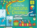 9781409599012-ltf-fractions-and-decimals
