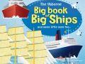 big-book-big-ships