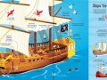 big-book-big-ships1