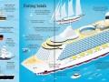 big-book-big-ships2