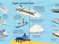 big-book-big-ships3