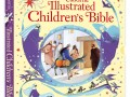 childrens-bible