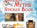 greek-myths-sticker-book