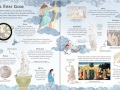 greek-myths-sticker-book1
