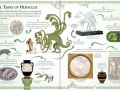 greek-myths-sticker-book2