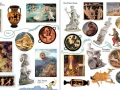 greek-myths-sticker-book3