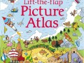 lift-the-flap-picture-atlas
