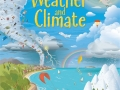 9781409563983-weather-and-climate