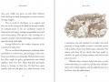 9781409583967-illustrated-originals-christmas-caro3